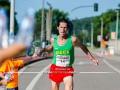 fotografo-atletismo