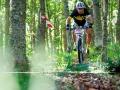 fotografo-ciclismo