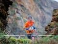 fotografo-trail