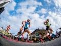 fotografos-atletismo