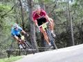 fotografos-ciclismo